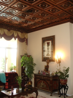 210-antique-copper-ceiling-tiles-installed-in-boca-raton-florida.jpg