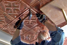 Copper-Ceiling-Nail-Up_230_154_c1.jpg