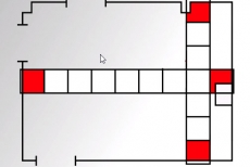 Copper-Ceiling-Layout2_230_154_c1.jpg